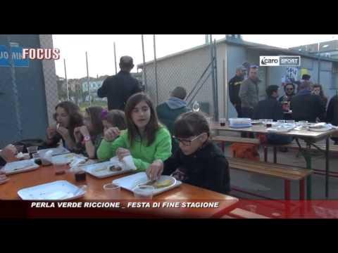 immagine di anteprima del video: FESTA DI FINE STAGIONE 26/05/2013
