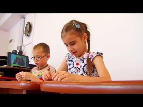 В Министерство образования поступают жалобы на платные услуги в детсадах