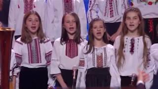 Молитва за Україну   пісня