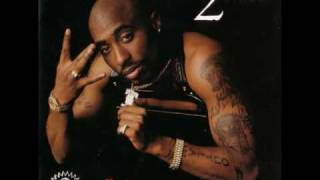 2pac - How do U want it Lyrics