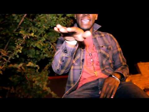 Arok Raleighwood Real Official Video
