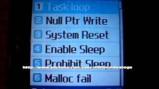 How to unlock simlock Samsung SGH free and easy