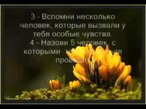 Костолевский в фильме счастье