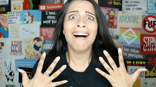 Since I am meeting so many TeamSuper fans while on tour heres