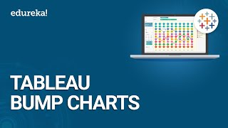 Customer-Product Analysis With Tableau | Tableau Training