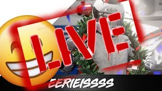 GT Sport Subscriber Series Stream 12/06/2018