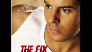 Jordan Knight- Where Is Your Heart Tonight + Download