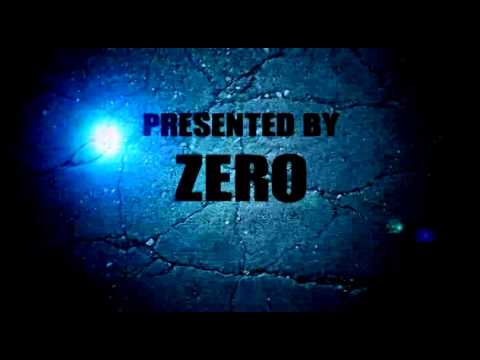Zero Productions montage