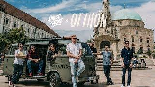 Halott Pénz   Otthon (official Music Video)