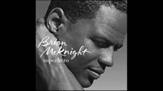 Brian Mcknight - Tell me what's gonna be (instrumental)