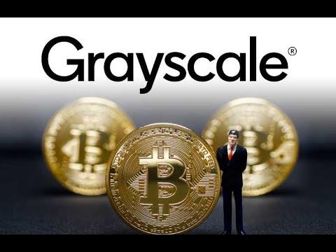 Kaip veikia bitcoin piniginė