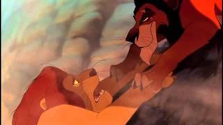 Lil Dicky   Lion King (prod. By Mazik Beats)