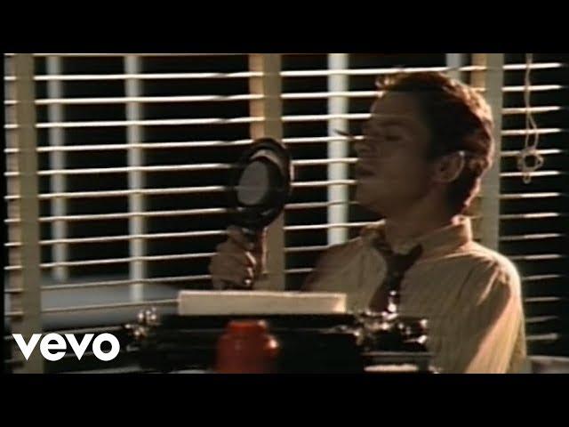 Johnny and Mary  - Robert Palmer