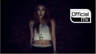 [MV] JEON MINJU(전민주), YUNA KIM(유나킴) _ Good bye Rain(비별) (feat. Hyunkyu(현규) of bromance)