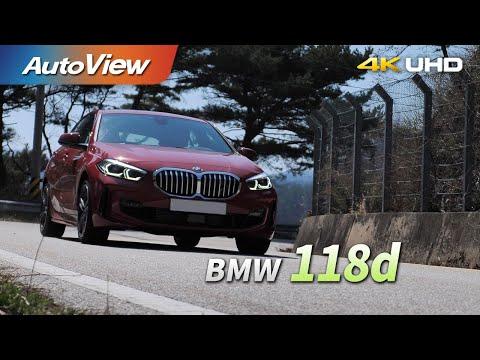 오토뷰 BMW 1 Series