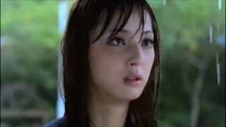 天使の恋TenshinoKoi,AngelsLove,Myrainydays