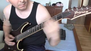 Accept   Aiming High cover