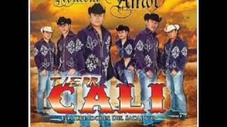**Tierra Cali**-**Novia Bonita**-**Album Maldito Amor 2010**