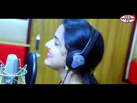 Hai Mora Dil | Human Sagar Asima Panda New Song | Asima panda New  song | Human Sagar New Song |