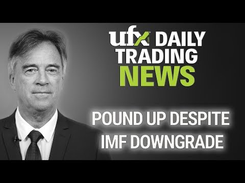 Daily Forex News and Analysis — July 25th 2017
