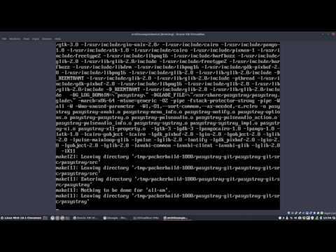 Openbox for n00bs - Naijafy