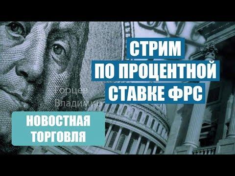 Доска опционов транзак