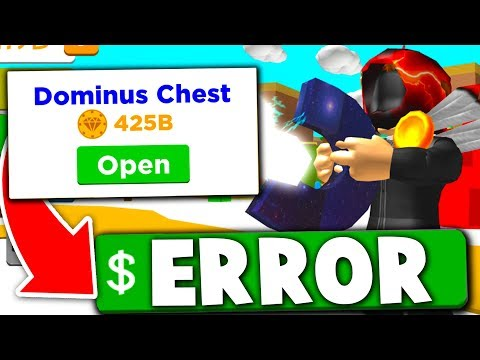 Top 12 Rarest Dominus Hats On Roblox Fave Video Free Music Videos
