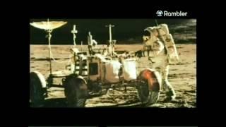 Почему США и Россия не летают на Луну  Фильм #1