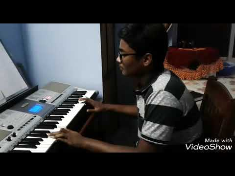 Download Mangal Deep Jele Synthesizer Cover | MP3 Indonetijen