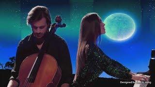 貝多芬 月光奏鳴曲 Lola  Hauser Moonlight Sonata
