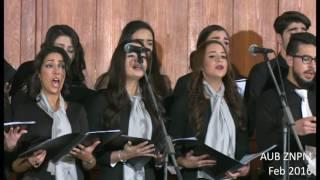 تحميل و مشاهدة Fawk jbalna - Zaki Nassif فوق جبالنا - زكي ناصيف MP3