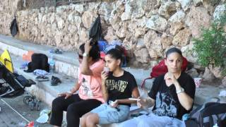 Ashkelon Kids