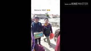 preview picture of video 'Ku Lari ke Pantai by RAN'
