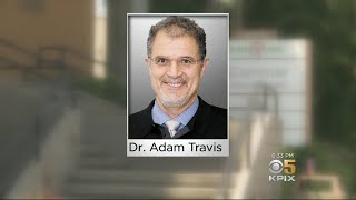 Bay Area Psychiatrist Under Investigation By Medical Board
