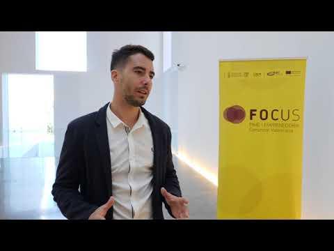 Entrevista a Sergio Gramage CEO de SG Hogar[;;;][;;;]