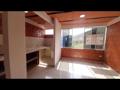 Apartamentos, Alquiler, Montebello - $630.000