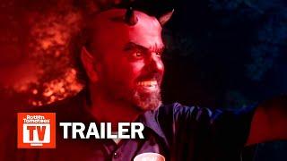 Trailer VO #2 Saison 3