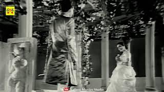 CHANDAN SA BADAN - SARASWATICHANDRA (1968
