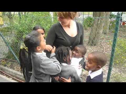 Review about Volunteer projects in Cape Town in South Africa with Volu