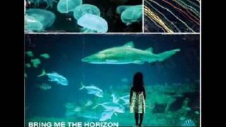 Slow Dance--Bring Me the Horizon