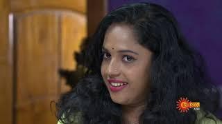 Oridath Oru Rajakumari - Episode 26   17th June 19   Surya TV Serial