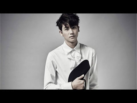 7 Fakta Park Hyung Sik