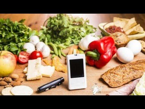 Norvasc za visoki krvni tlak