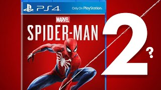 Spider-Man 2 Info Leaked? - Inside Gaming Roundup