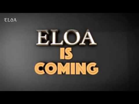 ELOA | Triple-Action Hack'n'Slash MMORPG | Initial Beta Trailer thumbnail