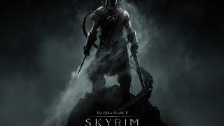 Устраняем проблему при запуске Skyrim(вылет игры)