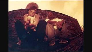 Mobb Deep - You Aint No Gangsta
