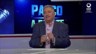 Palco a debate - El béisbol en el 2019