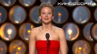 Оскар 2017 | Лучшие приколы | Приколы кино | КИНО СБОРКИ #210