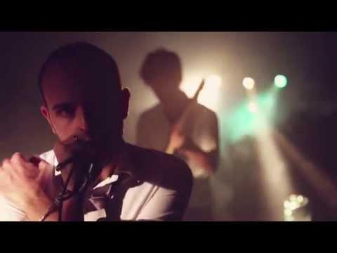 Stereo Gazette – Il Lato Sbagliato feat.T-Flow